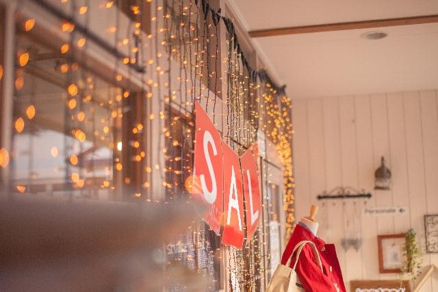 ライスビギンのオールインワンを最安値の1980円で購入できるお得なキャンペーン!
